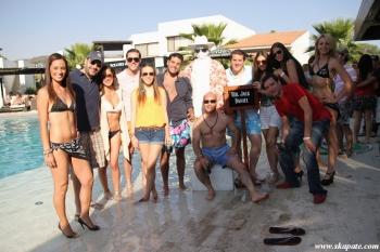TP Fotos De Pool Party Adrian Tejeda EVENTOS SOCIALES Y FIESTAS En Puebla TODOPUEBLA