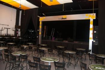 tp fotos de sala forum portafolio en puebla