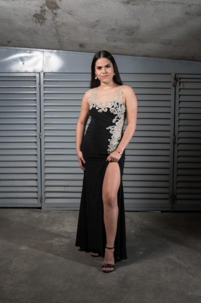 Renta de vestidos de noche puebla