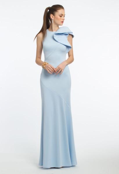 Renta de vestidos para fiestas en puebla