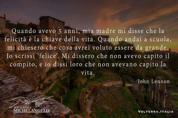 Tp Fotos Detalladas De Frases Célebres En Italiano